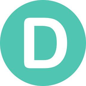 Ferramenta Gratuita para Criar Logo DesignEvo
