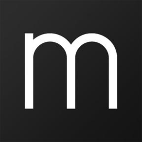 Ferramenta para Fazer Croquis Digitais com Precisão Trace by Morpholio