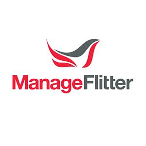 Gestão do Twitter Manage Flitter