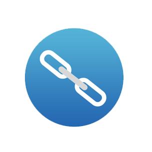 Monitorar Links Quebrados no Site Broken Link Checker