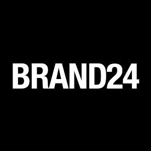 Monitorar Menções Online em Tempo Real Brand24