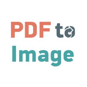 Transformar PDF em Imagem PDF to Image