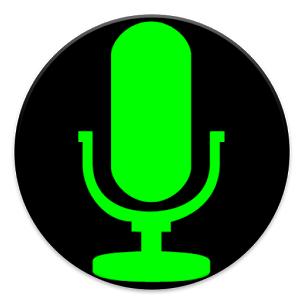 Transformar conteudo de post em áudio Text to Speech