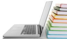9 ferramentas para criar, publicar e vender livros e e-books