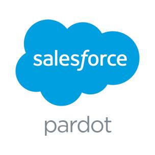 Automação de marketing para Salesforce Pardot