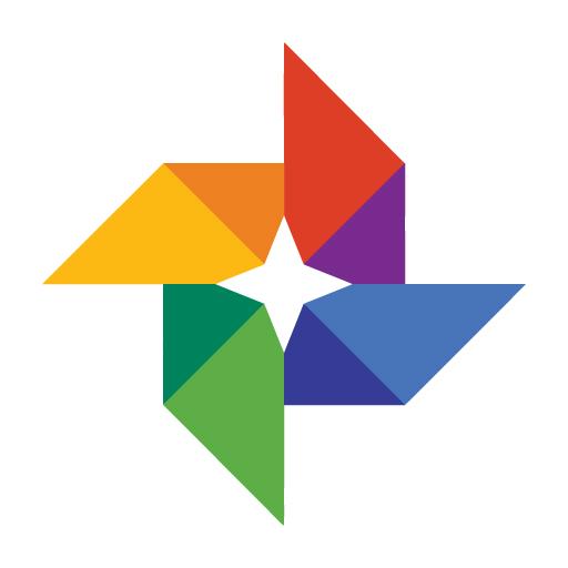 Backup Automático de Fotos e Vídeos Google Fotos