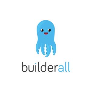 Construtor de sites e Marketing Digital Builderall
