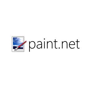 Editor de Imagens e Fotos para Windows Paint.NET