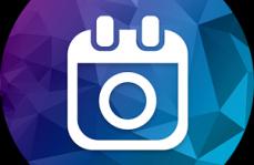 Programar Posts no Instagram Postaê