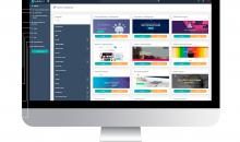 Plataforma única reúne todas as ferramentas para uma estratégia digital