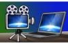 10 softwares para gravação e edição de videoaulas
