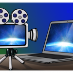 10 Programas para Gravar e Editar Videoaulas