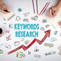 Planejamento de keywords pode ser realizada com ferramentas inteligentes e até gratuitas