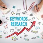 4 ferramentas de SEO para pesquisa de palavras-chave