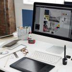 4 programas incríveis para criar design profissional rápido