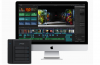 5 Ferramentas para Edição em Mac