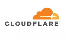 Aumentar velocidade e segurança do site Cloudflare