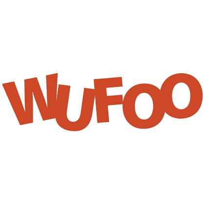Criar e Compartilhar Formulários Wufoo