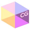 Descobrir Conteúdo ContentGems