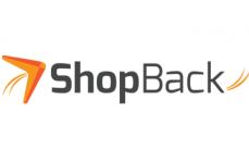 Ferramenta de Conversão para o Mercado Imobiliário ShopImobi by ShopBack
