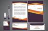 Apresentamos cinco formas de desenvolver uma logomarca rapidamente