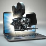 Acerte na ferramenta para criar vídeos inteligentes e fantásticos