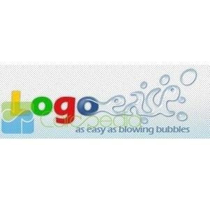 Criar logo grátis Logo Ease