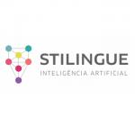 Ferramenta de Inteligência Digital Stilingue