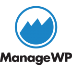 Gerenciamento de Múltiplos Sites Wordpress Manage WP