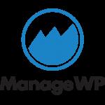 Gerenciamento de Múltiplos Sites Wordpress Manage WP