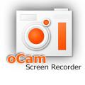 Gravação de Tela, Jogos Online e WebCam oCam of OhSoft