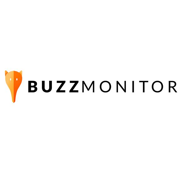 Plataforma de Social CRM Buzzmonitor