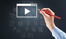 Conheça formatos de anúncio, elementos interativos e as principais métricas do YouTube