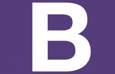 Gestão de Projetos Web Bootstrap