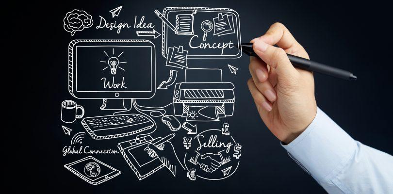 5 ferramentas para gestão de vendas