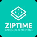 Gestão de Prospectos Online CRM ZipTime