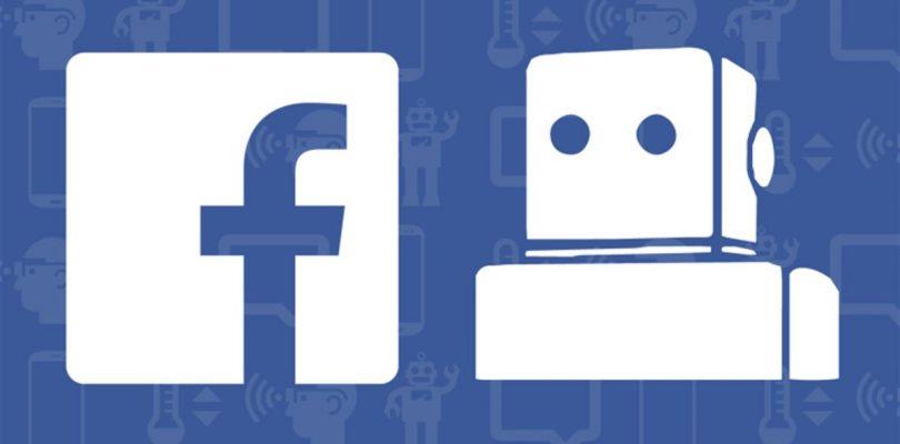 Conheça 3 ferramentas de chatbot para Facebook Messenger