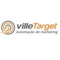 Automação de Marketing Grátis Ville Target