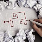 Sua empresa está perdida na internet? Veja como obter sucesso online