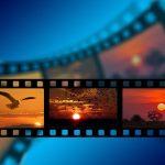 10 dicas para criar conteúdo em vídeo