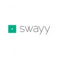 Recomendação de Pauta Swayy