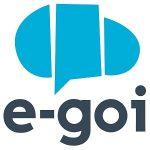 Automação de Marketing E-goi