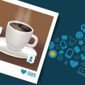 Por que fazer Marketing no Instagram?