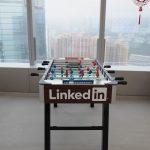 Como atrair bons contatos e gerar negócios no LinkedIn
