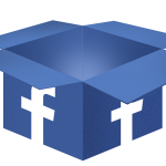 O que fazer perante o escândalo do vazamento de dados do Facebook?