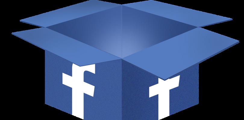 O que fazer perante o escândalo do vazamento de dados do Facebook