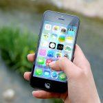 5 ferramentas para desenvolvimento de aplicativo mobile