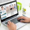 As 10 melhores ferramentas para cursos online