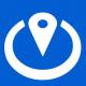 Coleta de Dados para Empresas | PiniOn