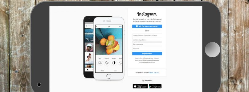 10 Ferramentas para Marketing no Instagram